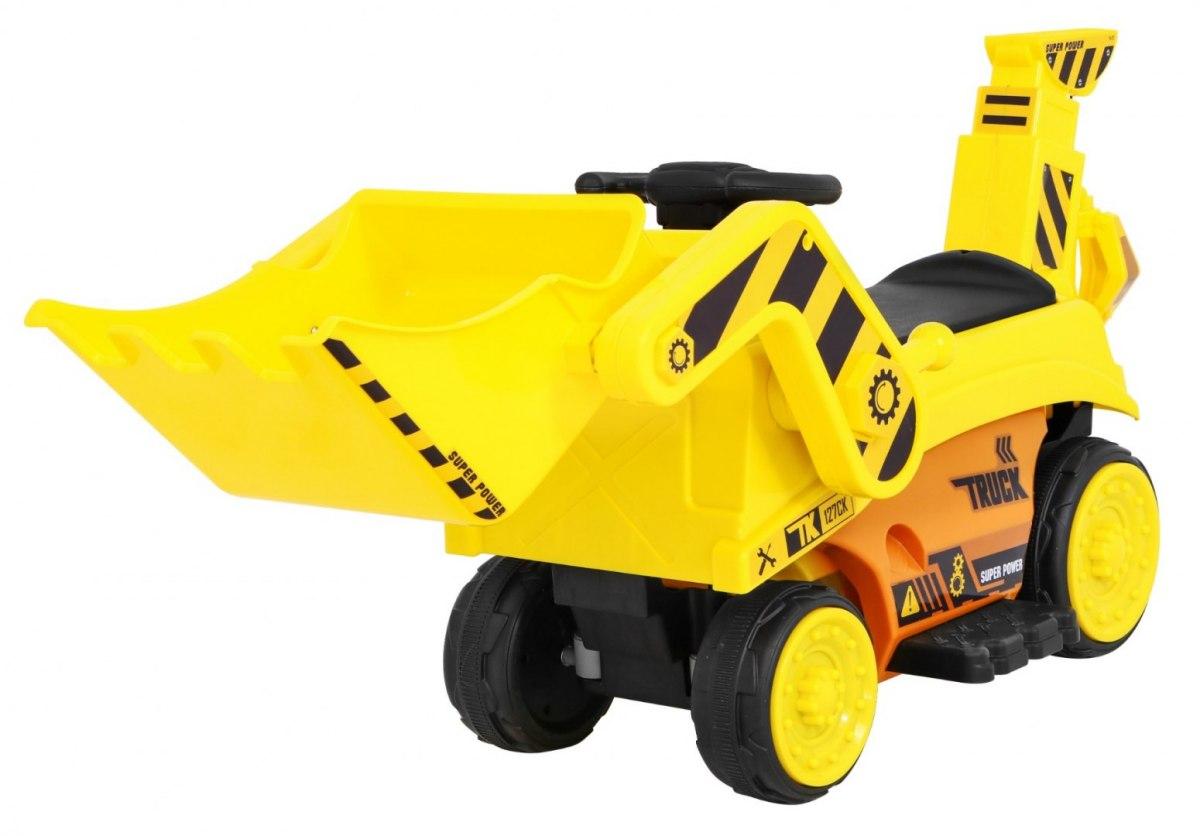 Pojazd-Koparka-Traktor-Zolty_[38366]_1200